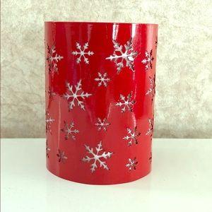 Scentsy Wrap Snowburst